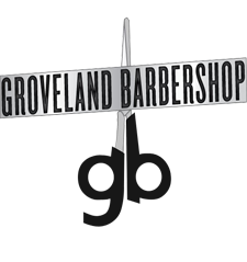 Groveland Barber Shop | Barber Shop, Haircuts | St. Paul, MN